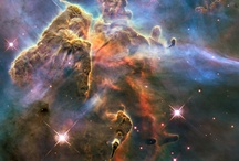 Universe / Cosmic images
