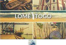 Africa - Togo