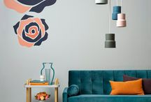 NZ Design - Lighting