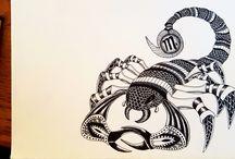JustC | Tattoo Design