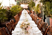 Wedding Decor of Your Dreams / Since Windy City Linen opened our doors, we have been committed to excellence. That includes providing outstanding service and a great #linen product at an affordable price. Proudly serving the Midwest! www.windycitylinen.com