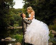 photos de mariage et After-day.