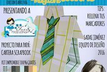 Edicion 8 / SLM en su edicion 8 presentando a Fairy Princess Graphics