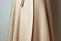 Dress: 1Tent