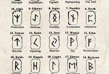 celtic,tattoos,mistic