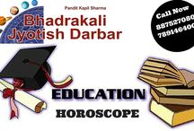 Education horoscope & prediction 2016 / Get Detailed  Education horoscope & prediction 2016 For Aries, Taurus, Gemini, Cancer, Leo, Virgo, Libra, Scorpio, Sagittarius, Capricorn, Aquarius, Pisces. Just Call Now (+91) 7891464004, 8875270809 Visit more http://astrologysupport.com/