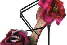 ACC … Zapatos / by ☽ ∞ ¶_∞ ☾