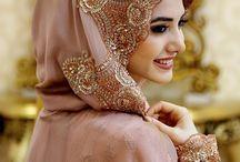 Wedding/Brides