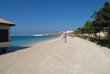 Beaches ☀️