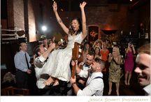 MyMoon Wedding