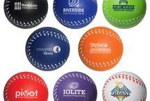 Gift Ideas for Baseball Lovers
