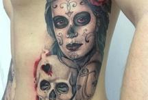 Tatt designs