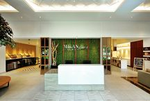 Milan Ceramics Gallery - Pahlawan, Surabaya / Our Gallery Showcase