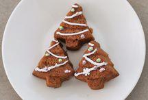 joulu leivos