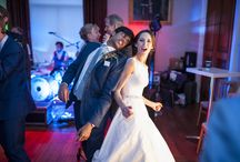 Wedding Photography Pricing Worcester