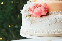 *CAKE & COOKIE* DECORATING / DECORATION IDEAS - FANCY - SWEET AMBS