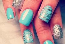 LoVe 4 Nails..!