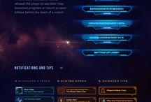 Ui Gaming
