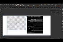 youtube tutorial grapgic design