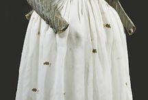 1770-1794