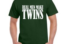 Freaky Tshirt Shop / My Tshirts