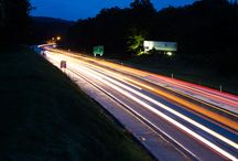 Photography in Manheim, Pennsylvania