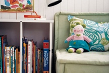 playroom/a room