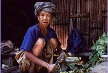 Places to Visit / Would any one like to travel to the most remote places of North Bengal for hearing night time stories from the oldest people of different villages? for details please check http://quenchingwords.blogspot.in/2014/09/travel-to-hunt-for-stories-travel-plan.html