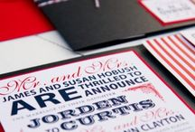 "TBD// Americana / Stars & Stripes, Red, White & Blue. All things ""American"""