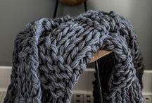 Independent Knitting Designers / Meet our lovely independent knitwear designers - read their interviews, find out which products they can't live without and discover gorgeous new patterns!
