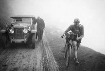 epic cycling