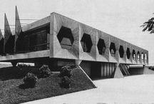 Architecture_Concrete