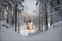 ~๑۩๑~  Храмы России ༺♡༻