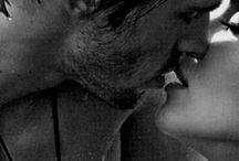Beijo,  Abraço e Carinho!!!
