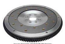 Deals - Clutches & Flywheels