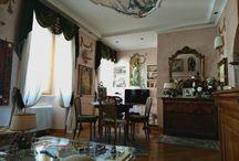 Appartamenti Marino