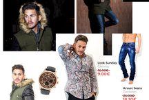 Tendencia - Blog / Nueva tendencia de Inusual Fashion  Te ayudamos a vestirse !