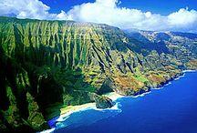 Hawaii, U.S.A. - Wedding Selections / Welcome to MY WEDDING SELECTIONS NETWORK! Check out our selection of Hawaii, U.S.A. Wedding Professionals! .com