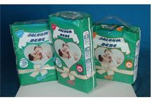 Turkish Baby Care Products / Offers information on Turkish Manufacturers & Exporters of Baby Care Products