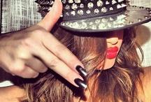 #P@RDON|MY|$WAG / #prettygirlswagg♡