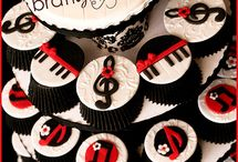 music_cake_love=sweet