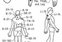 Back Pain / Back Pain Tips
