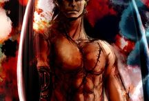 one piece zoro