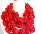 My Treasuries / by My Crochets