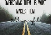 Inspirující citáty