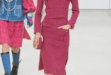 fashion winter 16/17
