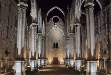 Lisbon Sights / Tourist for a day   Sightseeing   Where to go   24hrs in Lisbon   Must see in Lisbon