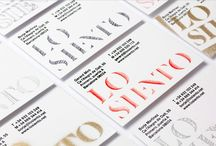 Design Studios - Spain / A list of the most known and most well-liked studios in Spain / by MUDiC ELISAVA