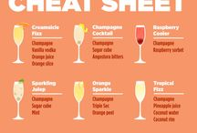 Sheet / Champagne
