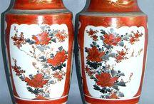 March 29th, 2015 Fine Jewelry, Ceramics, Art & Glass Auction